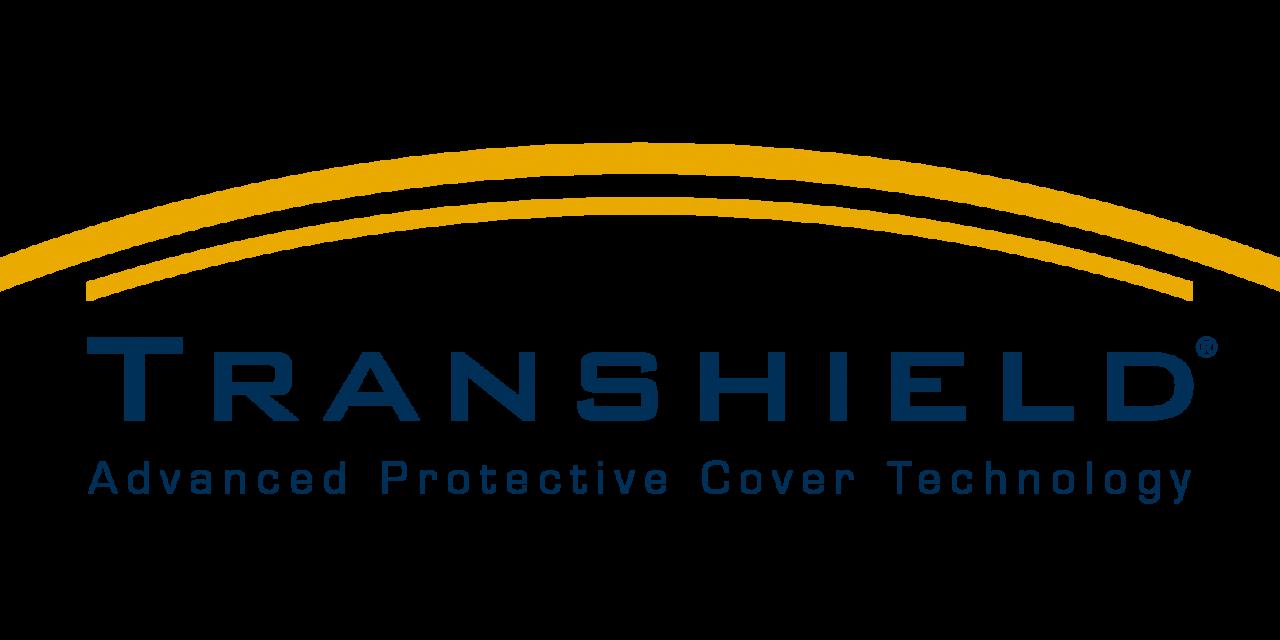 Transhield Sponsors 2019 Marine Mud Run