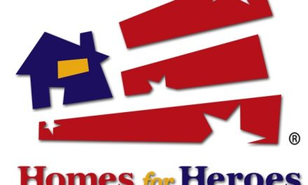 Michiana Homes for Heroes 2019 Marine Mud Run