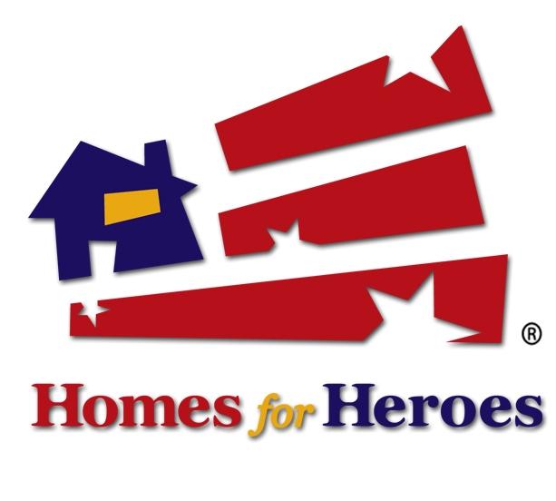 Michiana Homes for Heroes 2019 Marine Mud Run
