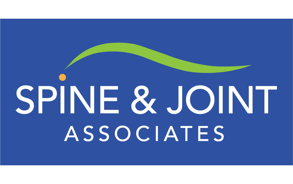 Spine & Joint Associates Sponsors 2019 Mud Run