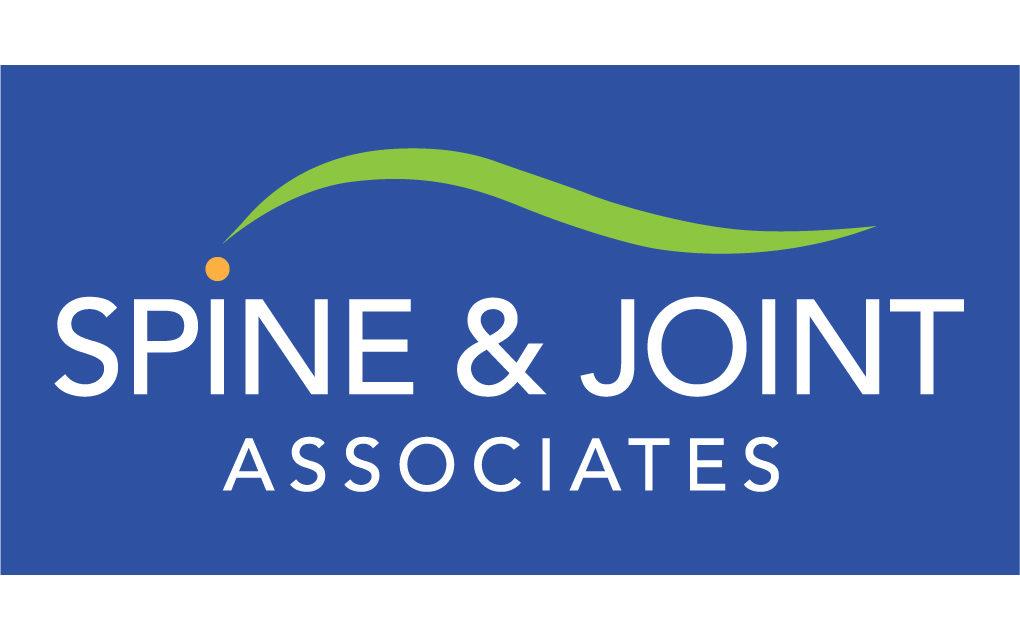 Spine & Joint Associates Sponsors 2019 Mud Run