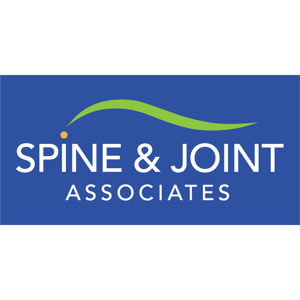 Spine & Joint Associates
