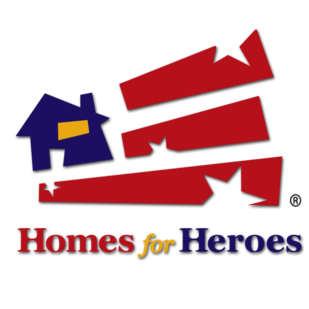Michiana Homes for Heroes
